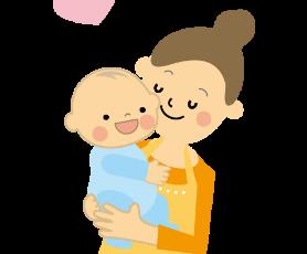 親子のタッチ・コミュニケーション講座